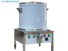 Nồi-nấu-phở-100L-10-400x400