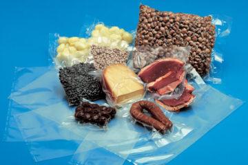 Hướng dẫn bảo quản thực phẩm với máy hút chân không