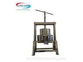 may-vat-nuoc-cot-dua-mini-1kg-400x400