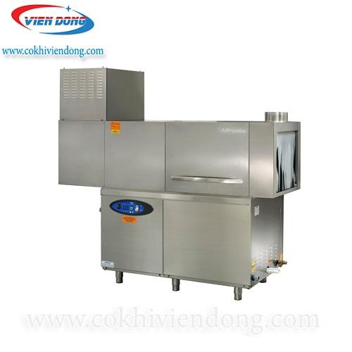 Máy rửa bát công nghiệp cao cấp OBK 1500