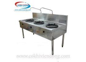 ảnh bìa bếp Á công nghiệp