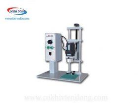 Máy đóng nắp chai dầu ăn (2)