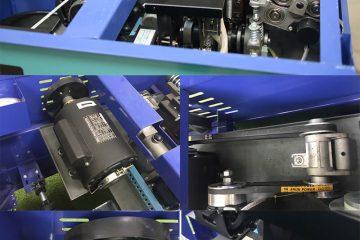 Lưu ý khi chọn đơn vị sửa máy đai thùng bắt buộc phải biết!