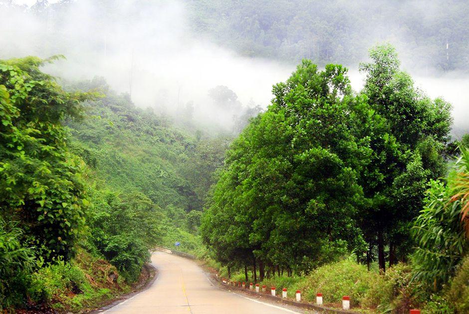 Điểm tham quan gần FLC Sầm Sơn