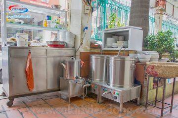 Nơi bán nồi nấu hủ tiếu được hàng ngàn khách hàng lựa chọn