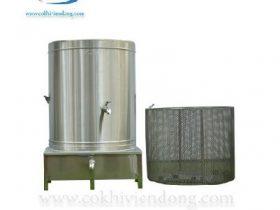 nồi-nấu-rượu-400L-4-400x400