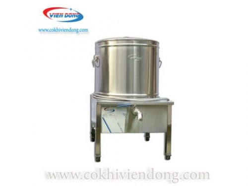 bếp điện nấu nước lèo